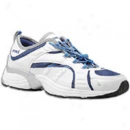 Ryk? Women's Hydro-step Xt