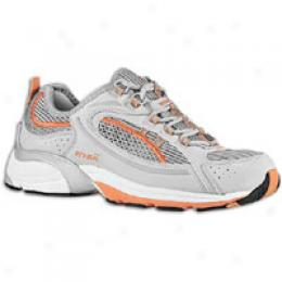 Ryk? Women's T2 Trainer
