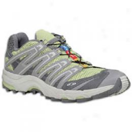 Salomon Women's Xa Comp 3
