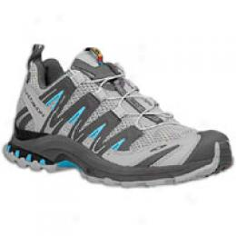 Salomon Women's Xa Pro 3d Ultra