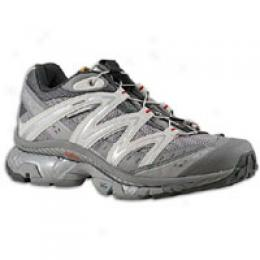 Salomon Women's Xt Wings