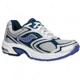 Saucony Men's Grid Cohesion