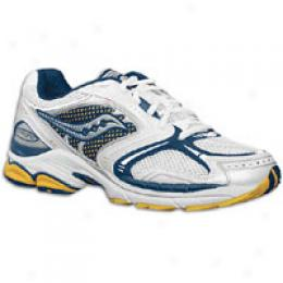 Saucony Men's Grid Hurricane 8