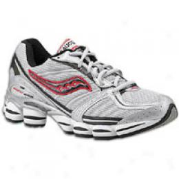 Saucony Men's Grid Propel Plus Nxgen