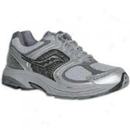 Saucony Men's Grid Stabil 6