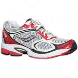 Saucony Men's Progrid Guide 2