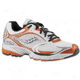 Saucony Men's Progrid Guide
