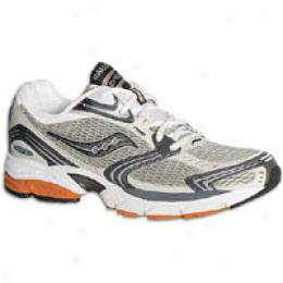 Saucony Men's Progrid Trigon 5 Ride