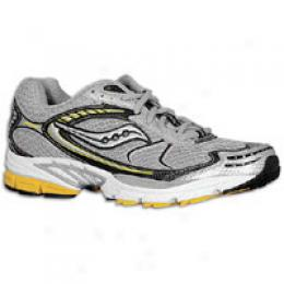 Saucony Progrid Ride - Men's