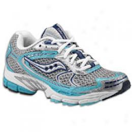 Saucony Women's Progrid Ride