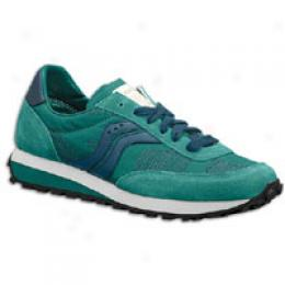 Saucony Women's Trainer 80