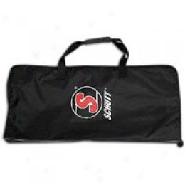 Schutt Bat Portfolio Bag