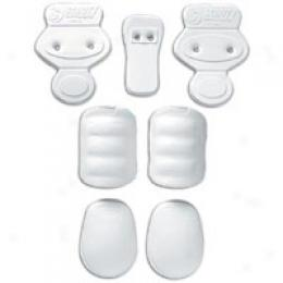 Schutt Big Kids 7 Piece PadS e