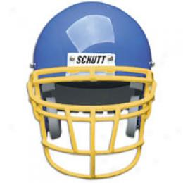 Schutt Men's Rjop-dw Facemask