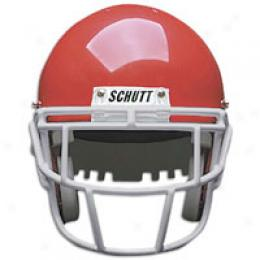 Schutt Men's S-egop Facemask