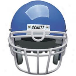 Schutt Men's S-ropo-ub-dw Facemask