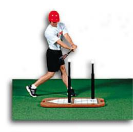 Schutt Swingrite Batting Tee