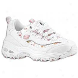 Skechers Little Kids D Lites