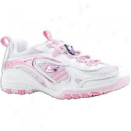 Skechers Little Kids Muse Prestige