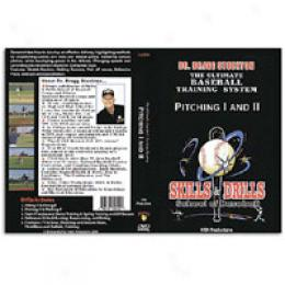 pitching machine review