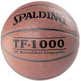 Spalding Men's Top Flight Composite 1000