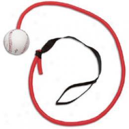Spri Baseball Xertube