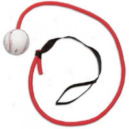 Spri Softball Xergube