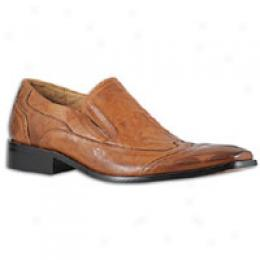 Stacy Adams Men's Lavon