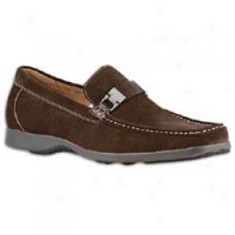 Stacy Adams Men's Quincy