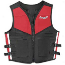 Strength Weighted Vest