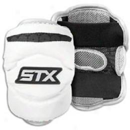 Stx Cell Defense Arm Pad-  Men's
