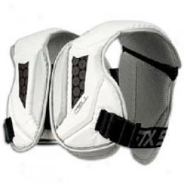 Stx Cell Lacrosse Shoulfer Pad Liner - Men's