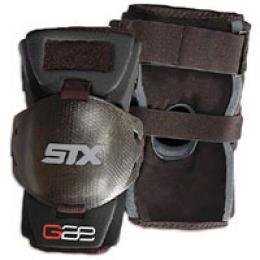 Stx G22 Lacrosse Arm Pad