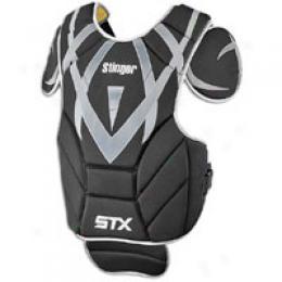Stx Stinger Goalie Chest Protectpr