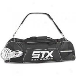 Stx Turf Equipment Bag
