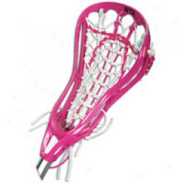 Stx Women's Level Complete Stick