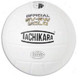 Tachikara Sv-5w