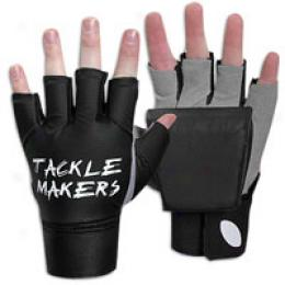 Tackle Maker Glove Training Glove