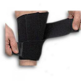 Tandom Pro-tec Shin Splint Compression Wrap