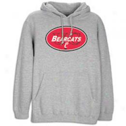 Team Editon Men's Classic Look Hoody