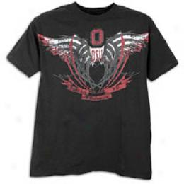 Team dEition Men's Varnished Tee