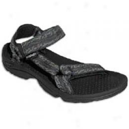 Teva Men's Hurricane 3