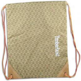 Timberland 1.4 Mm Cinch Pack