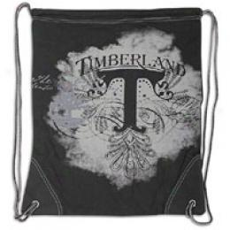 Timberland Cinch Sack