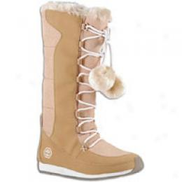 Timberland Liittle Kids Nordic Groove
