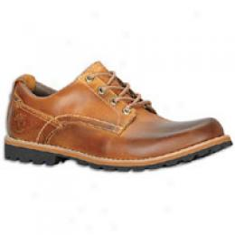 Timberland Men's Barentsburg Pain Toe Oxford