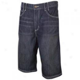 Timberland Men's Denim Short