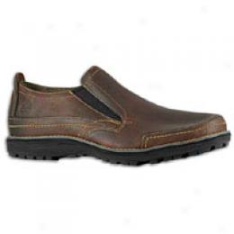 Timberland Men's Kings Bay Convenience