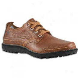 Timberland Men's Kings Bay Plain Toe Oxford