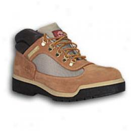 Timberland Men's Mid Surface Boot